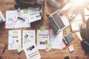 Pourquoi confier la réalisation de son business plan à un expert ?