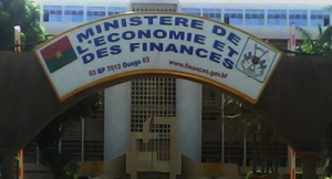 Loi de Finances 2019 au Burkina-Faso