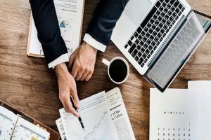 SYSCOHADA REVISE : Comment cloturer votre exercice comptable au 31 Décembre 2018 ?